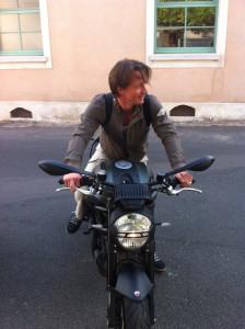 Ducat I